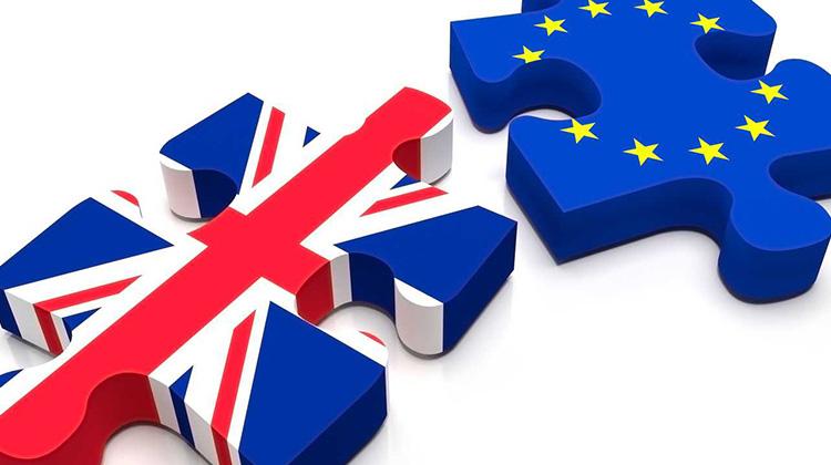Efectos del Brexit en el ámito aduanero